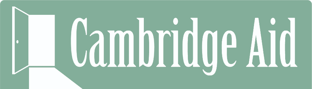 Cambridge Aid