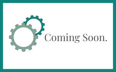 The Cambridge Aid Website Refresh is Underway!