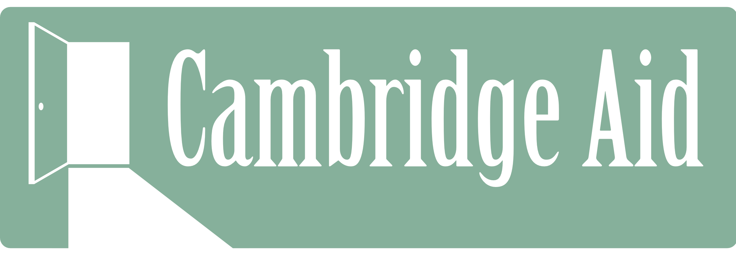 Cambridge Aid